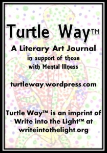 Turtle Way Logo