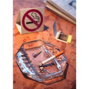 thesis smoking cessation