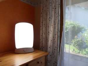 800px-Light_therapy_lamp_and_sunlight