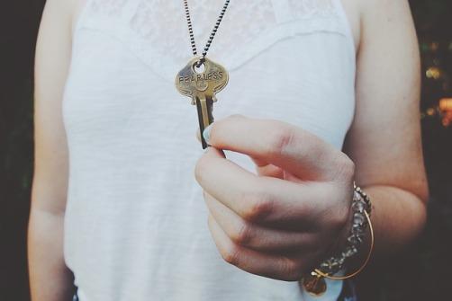 key-1148920_640